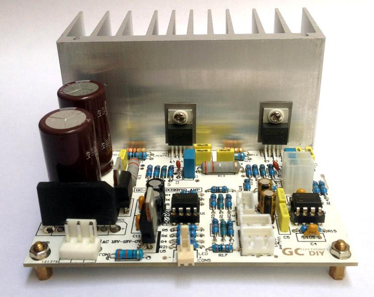 电路板 机器设备 755_600