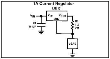 Diode And Led Polarity likewise 1 2 Input And Gate moreover Choosing A Suitable Pnp Or Npn Transistor Switch likewise Circuitos Audio in addition GR12V10ABL. on led circuit